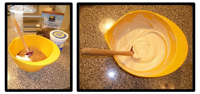 kitchenaid ice cream maker recipe book pdf