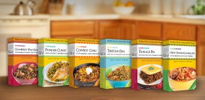 cooksimple_6boxes